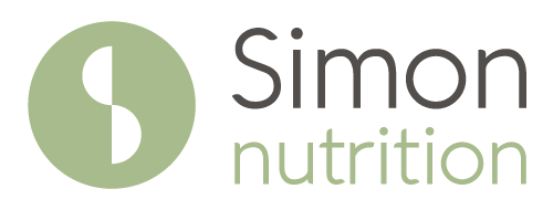 Simon nutrition